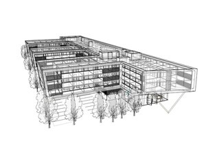 blue vision course revit level 1 info 1