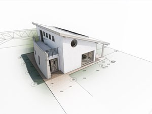 blue vision course level 2 archicad info 3