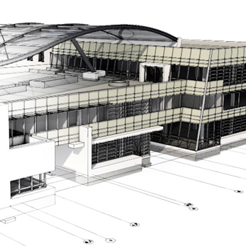 blue vision course introduction archicad thumbnail
