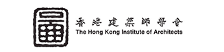 supporting-organizations-hkia