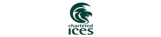 supporting-organizations---ices